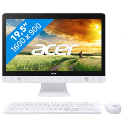 Comprar  DQ.BC4EB.002 de Acer online.