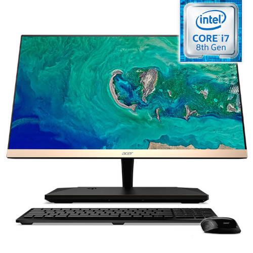 Comprar  DQ.BA8EB.005 de Acer online.