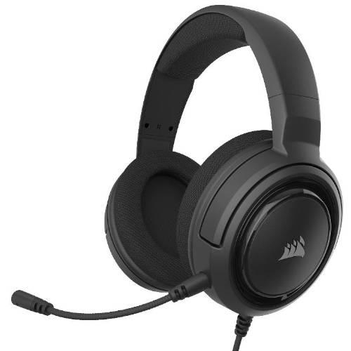 Comprar  CA-9011195-EU de Corsair online.