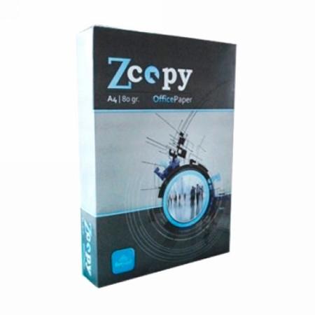 Comprar  ZCOPY80GR de Zcopy online.