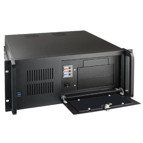Comprar  RACK-406N-USB3 de Tooq online.