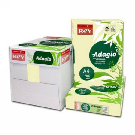Comprar  156233 de Adagio online.