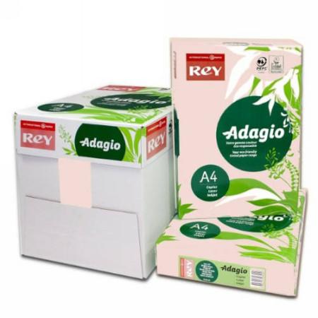 Comprar  156235 de Adagio online.