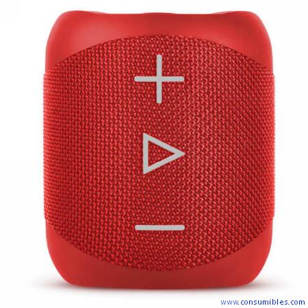 Comprar  GX-BT180RDV01 de Sharp online.