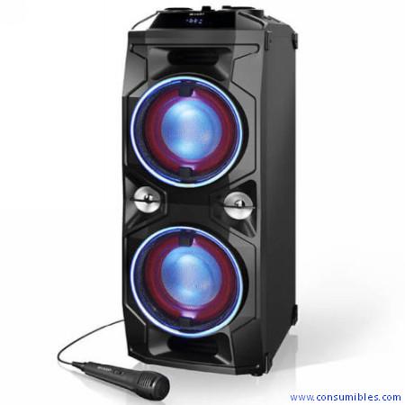 Comprar  PS-940V02 de Sharp online.