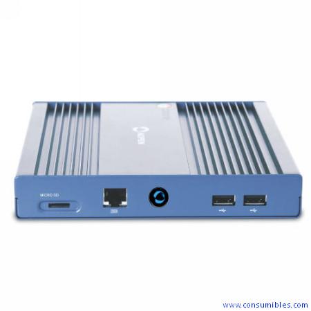 Comprar  91.MED00.GA10 de AOpen online.