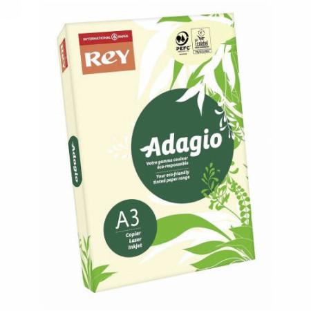 Comprar  156241 de Adagio online.