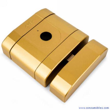 Comprar Seguridad y Redes 50002 de AYR online.