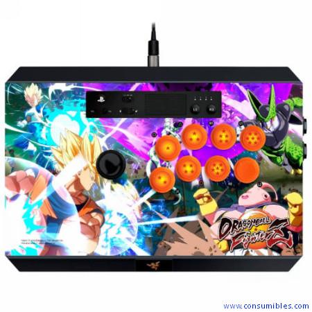 Comprar  RZ06-01150200-R3M1 de Razer online.