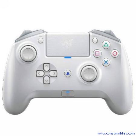 Comprar  RZ06-02610300-R3G1 de Razer online.