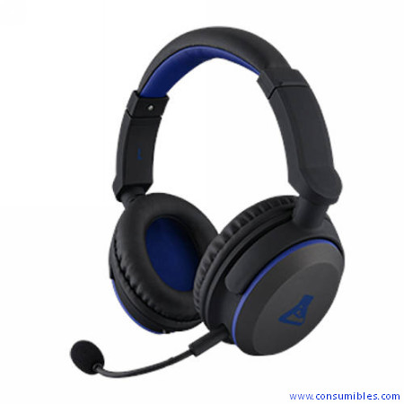 AURICULARES KORP OXYGEN THE G-LAB