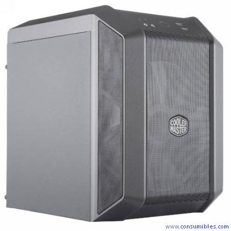 Comprar  MCM-H100-KANN-S00 de Cooler Master online.