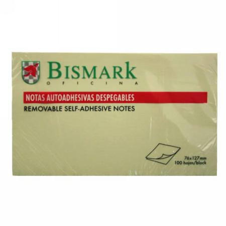 Comprar  921009 de Bismark online.