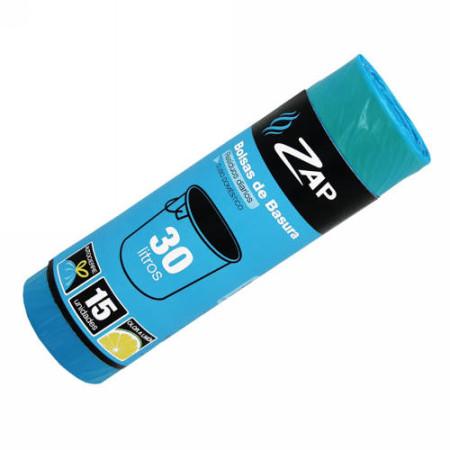 Comprar  320186 de ZAP online.