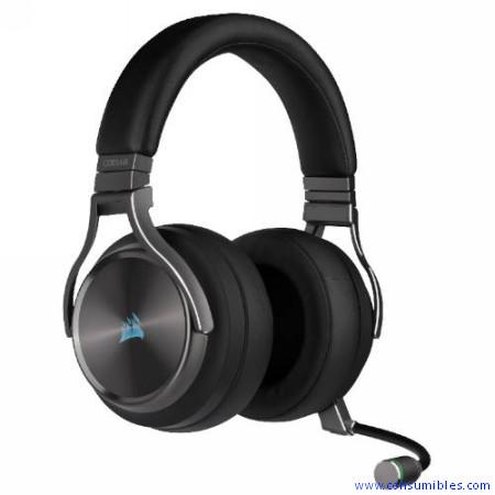 Comprar  CA-9011180-EU de Corsair online.