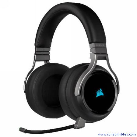 Comprar  CA-9011185-EU de Corsair online.