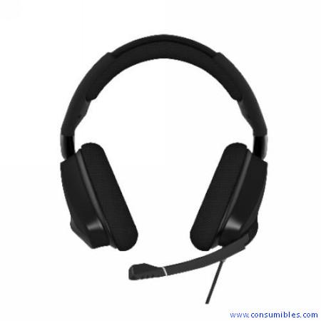 Comprar  CA-9011203-EU de Corsair online.