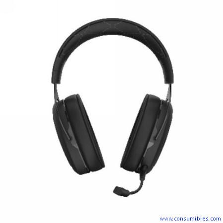Comprar  CA-9011211-EU de Corsair online.