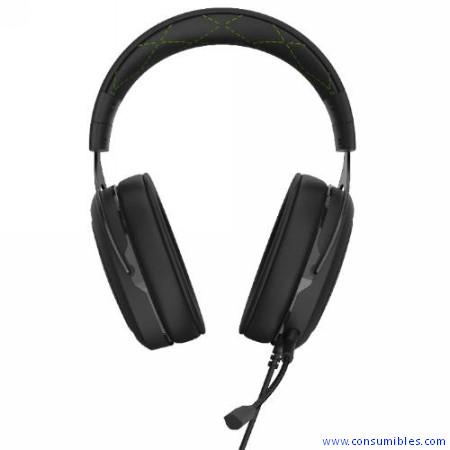 Comprar  CA-9011216-EU de Corsair online.