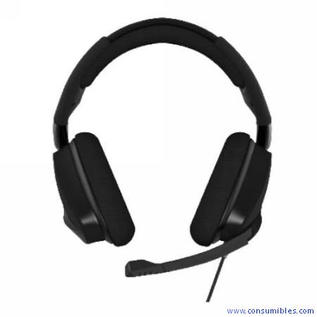 Comprar  CA-9011206-EU de Corsair online.
