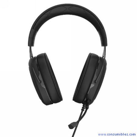 Comprar  CA-9011215-EU de Corsair online.