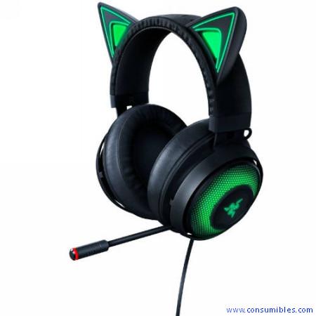 Comprar  RZ04-02980100-R3M1 de Razer online.