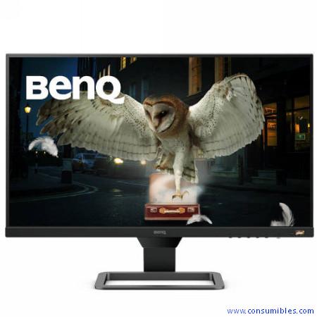 Comprar  9H.LJ4LA.TSE de BenQ online.