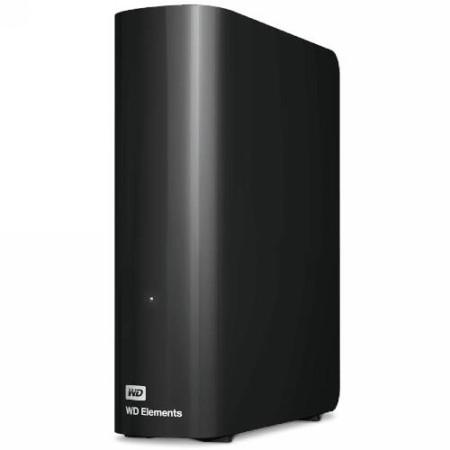 Comprar  WDBWLG0120HBK-EESN de Western Digital online.