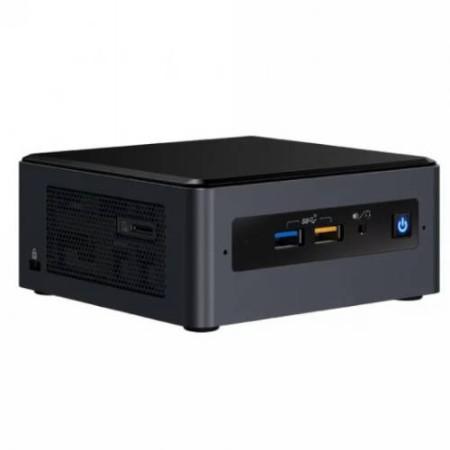 Comprar  BOXNUC8I7BEK2 de Intel online.