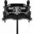 CARTUCHO DE TINTA MAGENTA VIVID 259 ML EPSON T1573