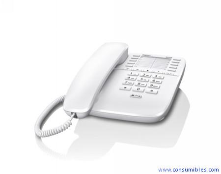 Comprar  S30054-S6530-R102 de Gigaset online.
