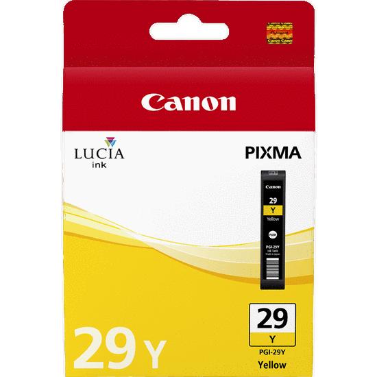 Comprar cartucho de tinta 4875B001 de Canon online.