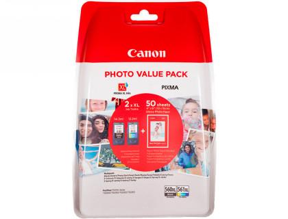 Comprar cartucho de tinta 3712C004 de Canon online.