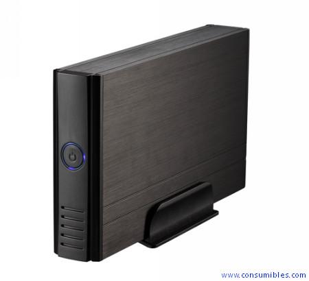 Comprar  TQE-3520B de Tooq online.