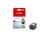 Cartucho de Tinta Color Canon CL-511