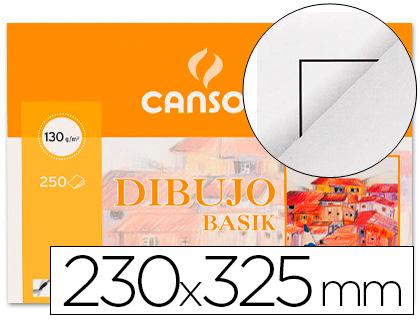 Comprar  16207 de Canson online.