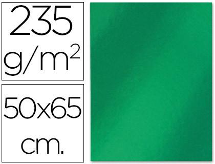 Comprar 50 x 65 cm 16216 de Liderpapel online.