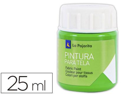 Comprar  16344 de La Pajarita online.
