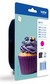 Comprar Cartucho de tinta LC123MBP de Brother online.