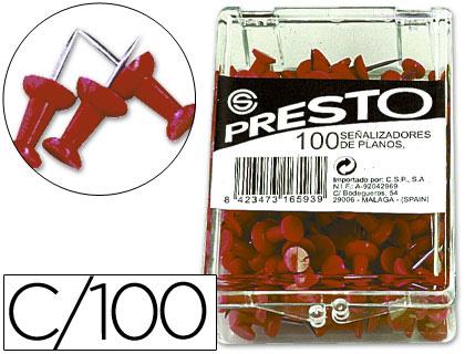 Comprar  16592 de Presto online.