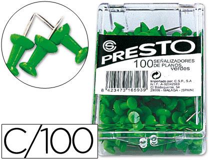 Comprar  16593 de Presto online.