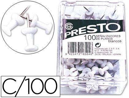 Comprar  16594 de Presto online.