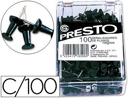 Comprar  16596 de Presto online.