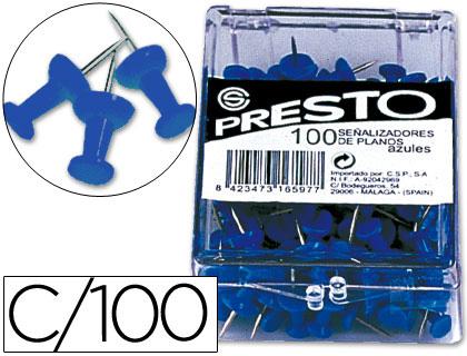 Comprar  16597 de Presto online.