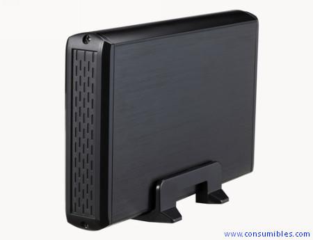 Comprar Periféricos TQE-3509B de Tooq online.
