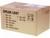 Comprar tambor DK150 de Kyocera-Mita online.