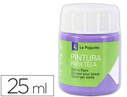Comprar  16895 de La Pajarita online.