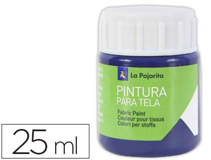 Comprar  16899 de La Pajarita online.