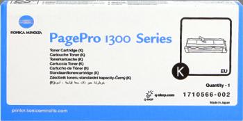 Comprar cartucho de toner 4518512 de Konica-Minolta online.