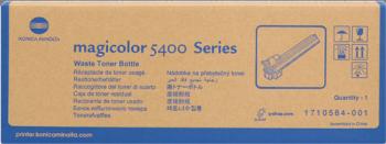Comprar bote de residuos 17105841 de Konica-Minolta online.